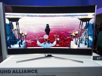 UHD Allianceto Ensure a Seamless, Integrated and High-quality UHD Ecosystem including UHD Blu-ray Disc standards