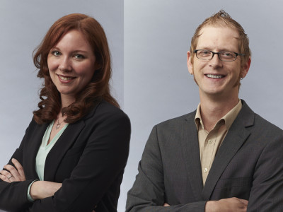 Meyer Sound Bolsters Product Management Team with Michael Creason and Promotes Ashley Hanson to Design Services Manager