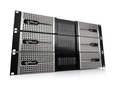 Powersoft to Unveil New Ottocanali Series at ISE 2015 and foster Training & Education