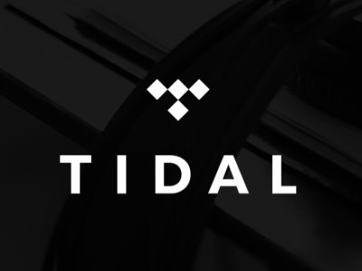 TIDAL High Fidelity Music Streaming Service Continues Rapid Expansion Preparing Launch in 22 New Countries