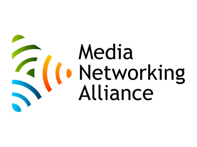 Media Networking Alliance Expands With New Members to Promote AES67