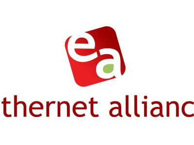 Ethernet Alliance Hails Ethernet's Growing Momentum