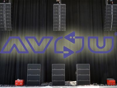L-Acoustics Joins AVnu Alliance and Supports AVB/TSN Technology