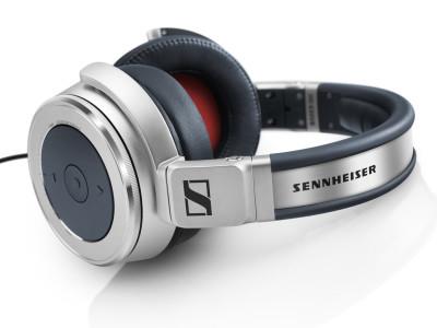 Sennheiser Launches HD 630VB Closed-Back Headphones