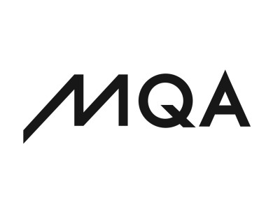 MQA Support Continues to Grow at High End 2015