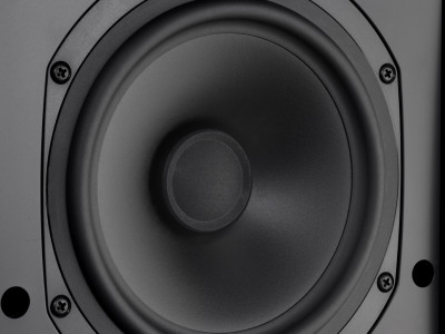 Tannoy Introduces AMS Series Dual Concentric Architectural Loudspeakers