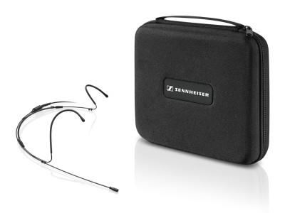Sennheiser New SL Headmic 1 Headworn Microphone