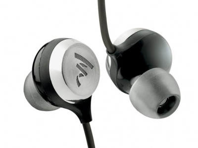 Focal Announces Sphear In-Ear Headphones