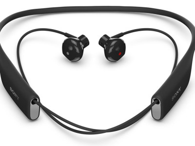 Bluetooth Headset Sales to Grow 12% Over Next Five Years