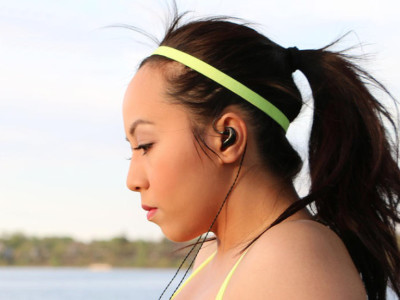 Better Headphones For a Good Cause