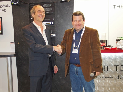 Linear Acoustic and Minnetonka Audio Merger Addresses Audio Content Chain from Creation to Transmission