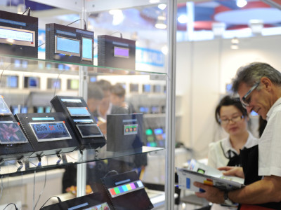 Hong Kong Electronics Fair (Autumn Edition) and electronicAsia  Present a World of Innovations in October