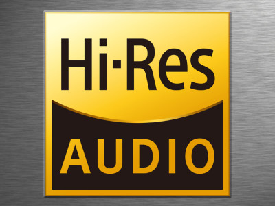 Consumer Technology Association Study Shows Strong Interest in Hi-Res Audio