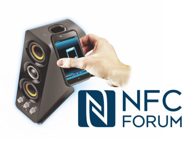 New and Updated NFC Forum Technical Specifications Speed and Secure NFC Services