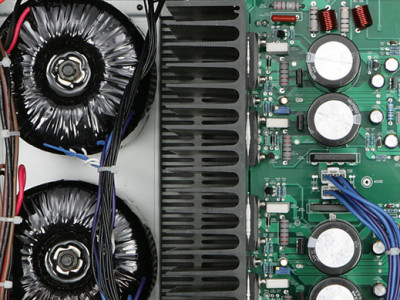 Choosing and Using Electronic Parts: A Survival Guide, Part 3