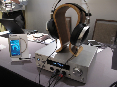 CanJam SoCal 2016 Shows Headphone Market is Booming