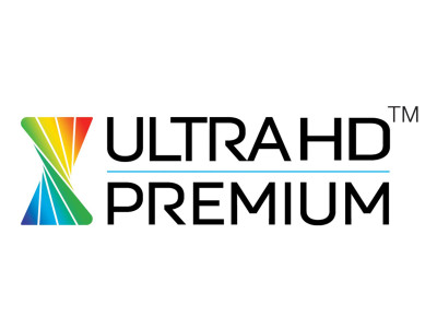 UHD Alliance Ultra HD Blu-ray Player Certification, Dolby Vision and the HDR Hold-Up