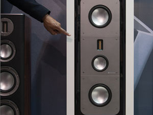 2013 Loudspeaker Industry Sourcebook Now Available