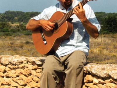Member Profile: Dimitri Metzler