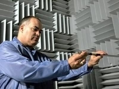 """""""Ask the Acoustics Experts"""" Program Launched by PCB Piezotronics"""