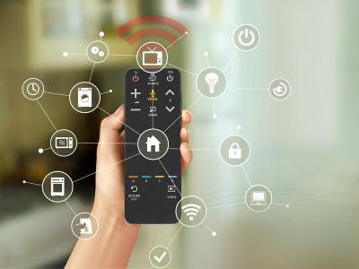 Texas Instruments Announces New Voice Remote Control Low Power Development Platforms