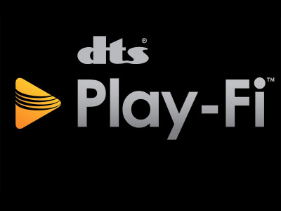 DTS Play-Fi Wireless Audio Ecosystem Expands with Pioneer And Onkyo and Support for Wireless Surround