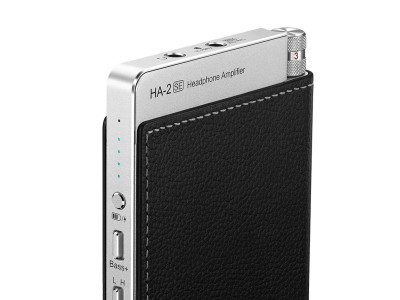 OPPO Introduces HA-2SE Portable Headphone Amplifier and DAC