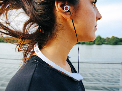 Lucid Audio Delivers Enhanced Listening Experiences