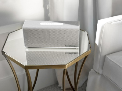 Braven Takes Over the Home with Premium Home Bluetooth Speakers