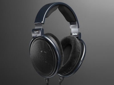 Massdrop Massively Successful Collaboration with Sennheiser on HD6XX Headphones