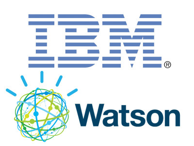IBM Launches Experimental Platform for Embedding Watson into Any Device