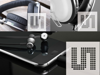 ams Expands its Active Noise Cancellation (ANC) Technology Portfolio with Incus Laboratories Acquisition