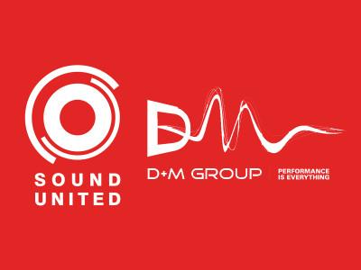 Sound United Acquires Denon, Marantz, and Boston Acoustics