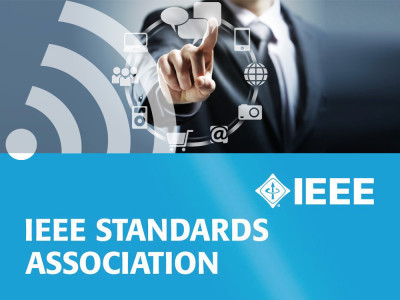 IEEE Publishes 802.11ah-2016 Standard Amendment Extending Range and Improving Energy Efficiency in the Sub 1 GHz Band