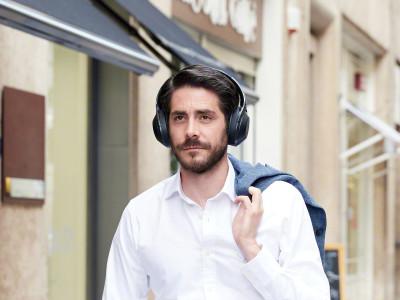 Earphones and Headphones Market to Surpass USD $25bn by 2024