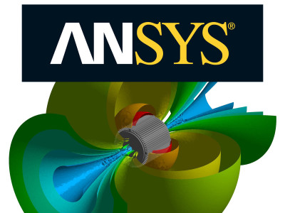 ANSYS 18.2 Release Enhances Simulation Speed and Accuracy
