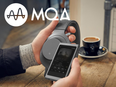 MQA Expands Global Reach On Smartphone, Portable Devices and Music Services	 at IFA 2017