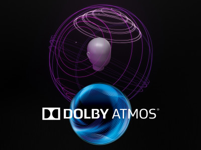 MStar MS12 v2 IC Implementation Expands Dolby Atmos Footprint in Consumer TV Market