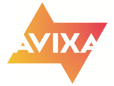 Corporate Pro-AV Market Continues to Flourish, According to New AVIXA Research