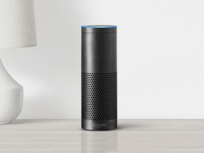 Amazon Introduces Alexa, Alexa Skills Kit and Alexa Voice Service to Canada