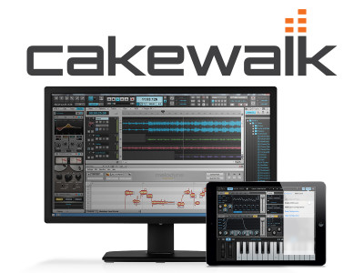 Gibson Brands Closes Cakewalk, Inc.