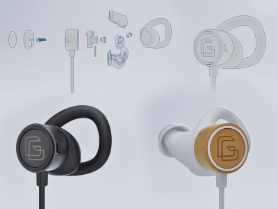 Generics Says Stop Tolerating Poor Fitting, Uncomfortable Earphones