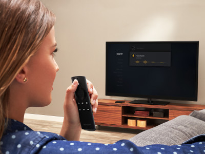 Rethink Technology Research Publishes Voice TV Remote Controls Forecast