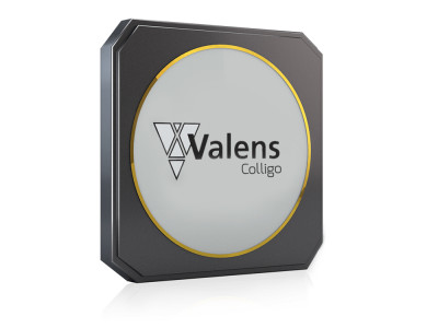 Valens Adds New HDBaseT Chipsets to the Colligo Family for Plug-and-Play Product Design