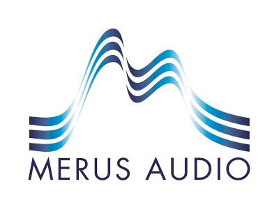 Infineon Acquires Denmark-based Merus Audio