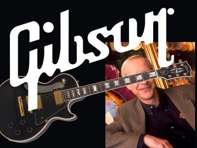 Gibson Brands Files for Pre-Negotiated Chapter 11 Restructuring and Will Refocus on Musical Instruments