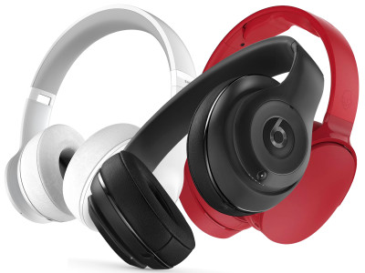 90b804c217f Global Wireless Headphones Market - Increasing Penetration of Smart Devices  to Promote Growth