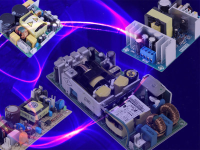 Repairing Switching Mode Power Supplies