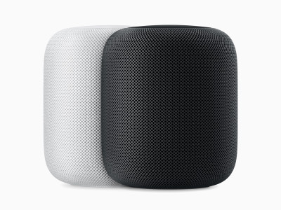Apple Launches iOS 11.4 with AirPlay 2 to Enable HomePod Stereo Pairs and Multi-Room Audio