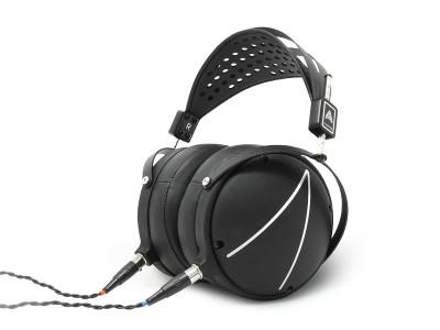 Audeze Announces New LCD2 Closed-Back Headphones